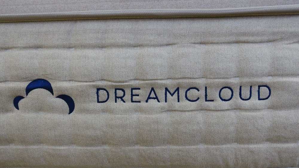 DreamCloud-Label