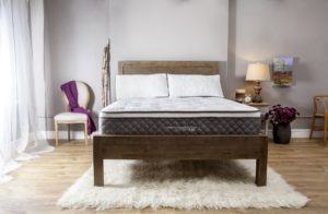 front-of-nest-bedding-mattress