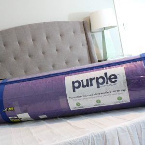 purple-mattress